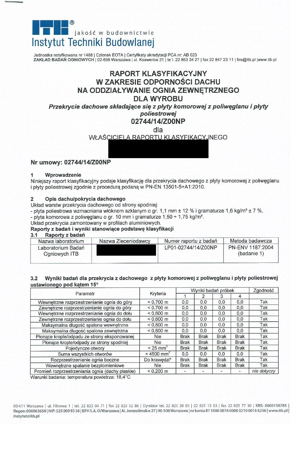 RAPORT-KLASYFIKACYJNY-1