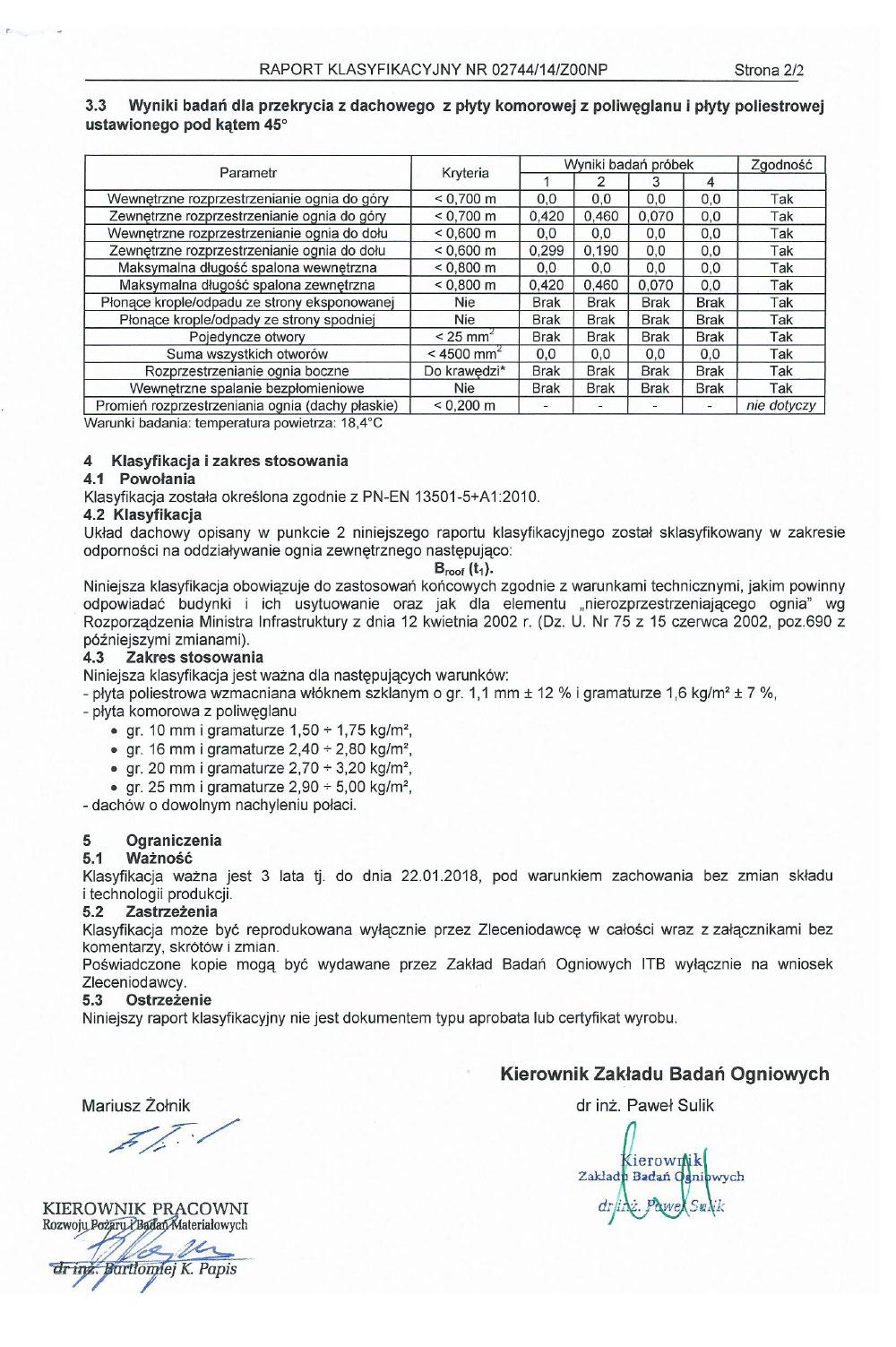 RAPORT-KLASYFIKACYJNY-2